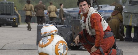 star-wars-bb8-gender-poe-dameron