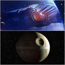 why-star-wars-vii-is-not-the-same-as-star-wars-iv-762168